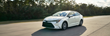 NYE Toyota has New Toyota Corolla Sedans in its Showroom