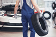 Bloomington, Indiana, Toyota Dealership Offers Great Savings on New Tires