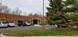 Radiant Vision Systems Announces New Office Location in Novi, Michigan