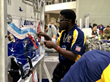 Embry-Riddle Eagles Ace Global Aerospace Maintenance Competition