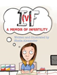 Infertility is Illustrated in New Graphic Memoir About In Vitro Fertilization