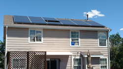 The Top 7 Things They Don't Tell You About Getting Solar Panels on Your Home
