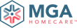 MGA Homecare Named Best In-Home Care Provider