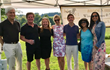 The Maryland Corks with Cade Fundraiser Supports Grants of Up to $10,000 for Family Building and Brings Wine, Live Music, and Great Food to Frederick, Maryland