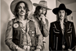 Jackson Hole Old West Days Festival to Include Free Concert by Country Group Midland with New Million Dollar Music Fest