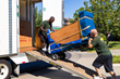 What Are The Things Anyone Should Do Before Calling A Los Angeles Moving Company