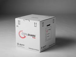 CoolGuard PCM from Pelican BioThermal