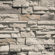 Dutch Quality Debuts New Winter Point Color Palette for Three Distinct Profiles