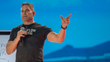 Grant Cardone is Holding an Exclusive 3-Day Workshop to 10X Your Business