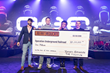 'ClickFunnels' Raises $1 Million for Operation Underground Railroad to Combat Modern Day Slavery