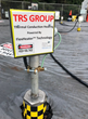 TRS Group Receives Patent for FlexHeater℠ Remediation Apparatus and Methodology