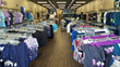 Leading Healthcare Apparel Brand Uniform Advantage Relocates Morrow, GA Retail Store