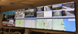 HERE Traffic Operations Center