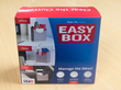 Walmart Selects Easy Box by Zoya Inc. for Placement in Over 2,800 Stores