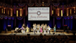 3 Roads to Produce Public TV Special Honoring Glenn Miller and Featuring the U.S. Air Force Band