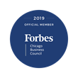 Janet Linly Invited into Forbes Chicago Business Council