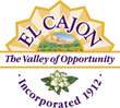 City of El Cajon, Swagit live and on-demand public meeting video