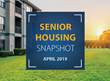 Senior Housing Investment Outlook Strong Despite Slowdown in Sales, Construction