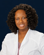 Tampa Pain Relief Centers Welcomes New Family Nurse Practitioner, Nicole Lambert