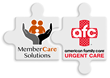 American Family Care (AFC) Chooses Member Care Solutions to Manage Subscription Care Program in 220+ Locations Nationwide