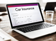 Experts Present Several Smart Ways To Get Better Car Insurance Rates