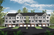American Properties Realty, Inc. Announces Heritage at Highland Park Coming Soon to Middlesex County