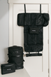 After Backers Carry the Halton Commuter Bag to Success on Kickstarter, Crowdfunding for the World's First Travel Bag/Hanging Organizer Continues on Indiegogo InDemand