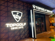 First Topgolf Swing Suite in Reno is Now Open at THE ROW