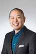 CMI/Compas Promotes Eugene Lee to Chief Operating Officer