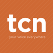 TCN Launches New Natural Language Compliance Tool for Its Comprehensive Cloud Contact Center Platform