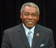 American Association for Access, Equity and Diversity Announces The 2019 Arthur A. Fletcher Lifetime Achievement Award Honoree  for its Annual Awards Ceremony