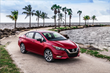 New Nissan Sedan Coming Soon to Glendale Heights, Illinois, Dealership