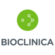 Bioclinica Launches NAFLD/NASH Clinical Trials Practice