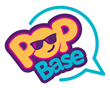 Queen City Angels Invests in PopBase, Creators of Interactive Online Fan Clubs