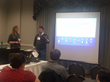 Spaulding Youth Center Clinical Staff Present at the New Hampshire Children's Trust Eighth Annual Strengthening Families Summit