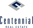 Centennial Uses Exceptional Experiences to Create Immersive Retail Real Estate Destinations