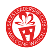 Welcome Wagon Honors Top Sales Performers Through Exclusive Sales Leadership Club