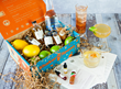 Shaker & Spoon Cocktail Club Ranked #1 Best Food Subscription Box in the 2019 USA Today 10Best Readers' Choice Awards