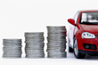 Drivers Can Save Money On Car Insurance If They Purchase The Right Vehicle