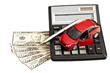 Price Comparison Is Important For Car Owners That Want To Get Better Car Insurance Deals