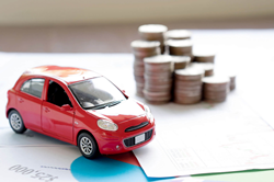 The Main Benefits Of Insuring Multiple Vehicles At The Same Car
