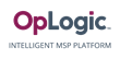 Logically Introduces First-of-its-kind Intelligent MSP Platform, OpLogic™