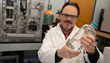Worcester Polytechnic Institute Helps Develop a Novel Extraction Process that May Provide a More Economical Way to Make a Promising Biofuel