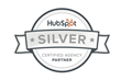 World Synergy Becomes a HubSpot Certified Silver Agency Partner