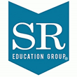 SR Education Group Selects 12 Winners for $60,000 in Needs-Based College Scholarships