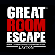 "Videotel Digital Helps Great Room Escape Customers ""Adiós"" Some Ghosts"