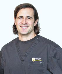 Dr Brock Pumphrey Offers Lanap And Lapip Laser Procedures