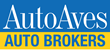 Award Winning Auto Broker Opens New Location in Lone Tree, Colorado