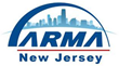 Carl Mazzanti, New Jersey Information Governance Highlighted by ARMA New Jersey