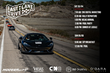 Fast Lane Drive Announces Their May 4th Drive Destination and Agenda